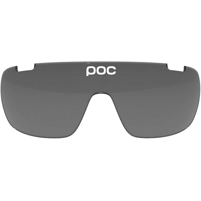 POC - DO Half Blade Spare Lens