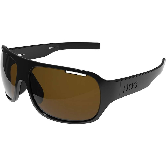 POC - Do Low Sunglasses