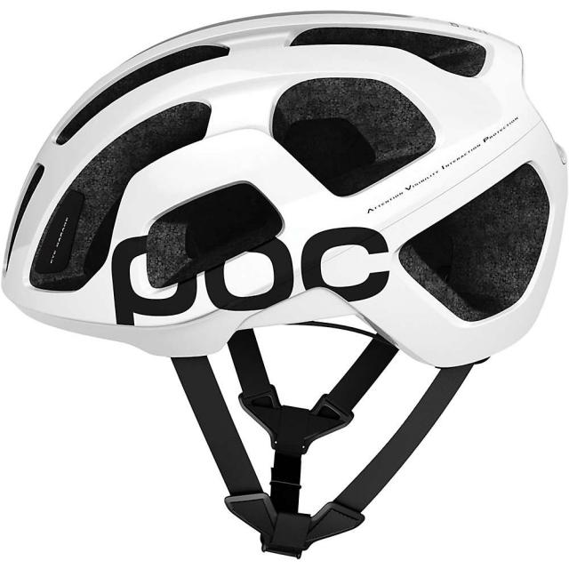 POC - Octal AVIP Helmet
