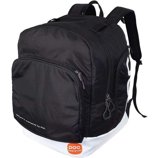 POC - Race Stuff Backpack 60