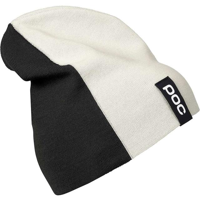 POC - 2 Stripe Beanie