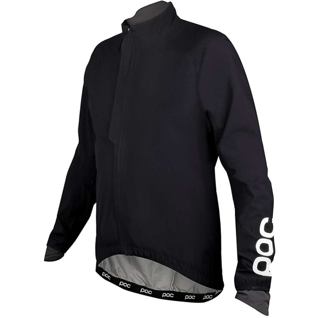 POC - Men's Raceday Stretch Light Rain Jacket