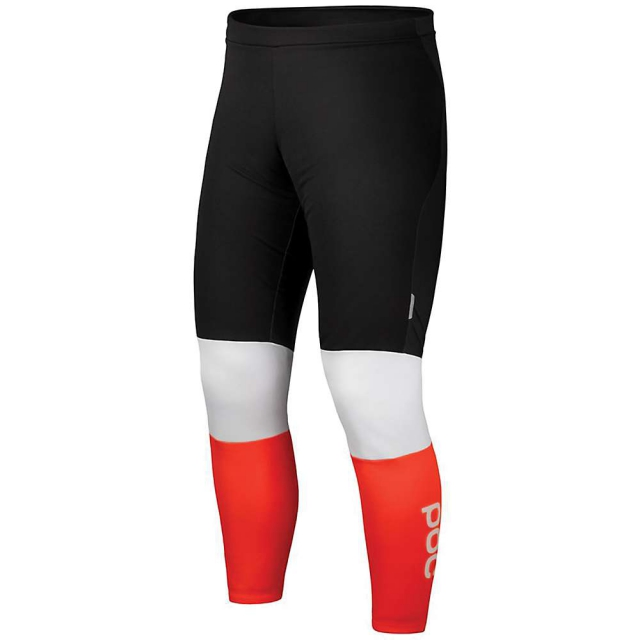 POC - Men's Thermal Tight