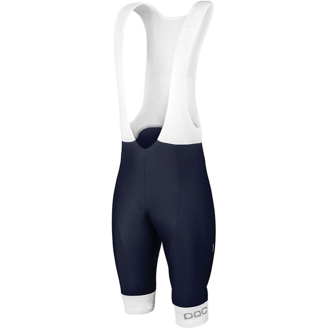 POC - Men's Multi D 3/4 Bib Short