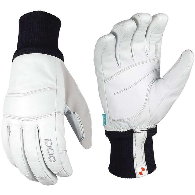 POC - Wrist Freeride Glove