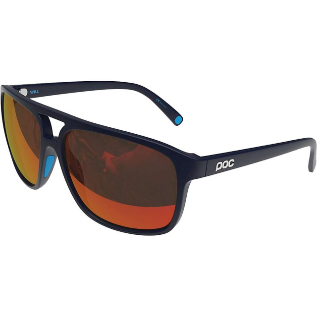 POC - Will Sunglasses