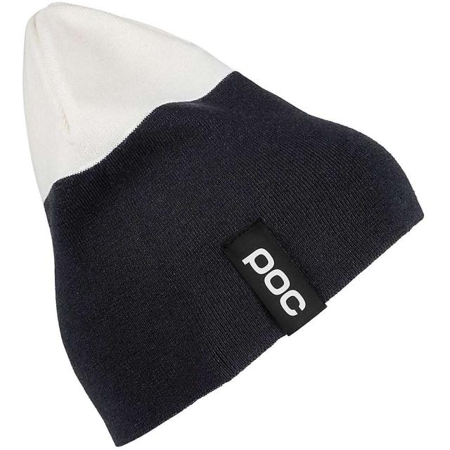POC - 2 Colored Beanie