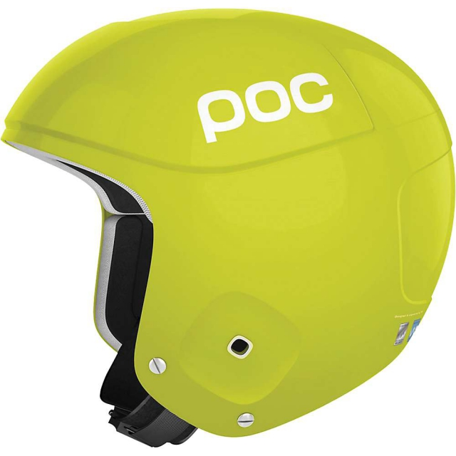 POC - Skull Orbic X Helmet
