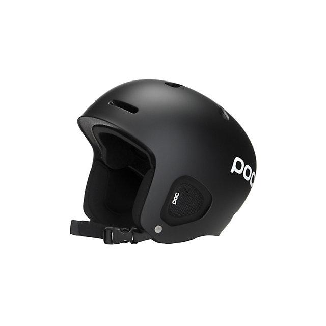 POC - Auric Helmet 2017