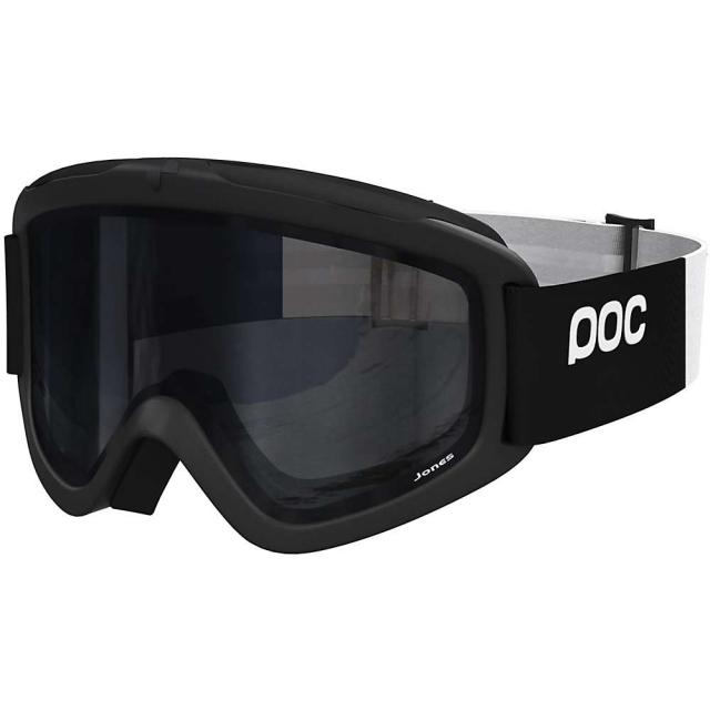 POC - Iris X Jermy Jones Ed. Goggles