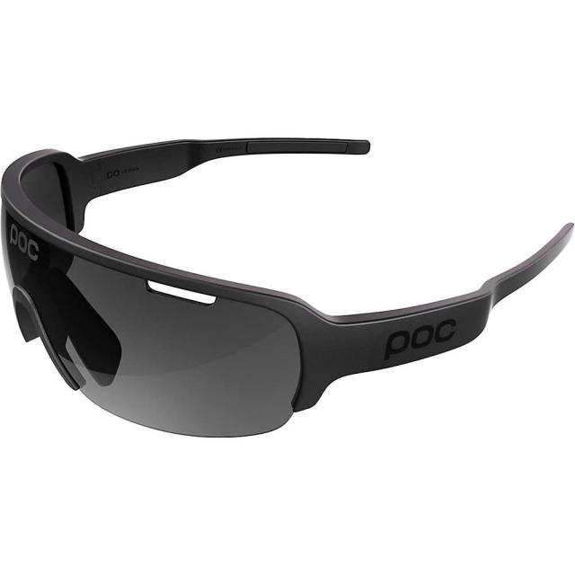 POC - DO Half Blade Sunglasses