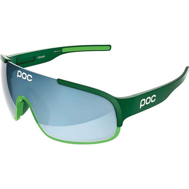 POC - Crave Sunglasses