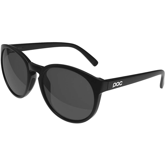 POC - Know Polarized Sunglasses