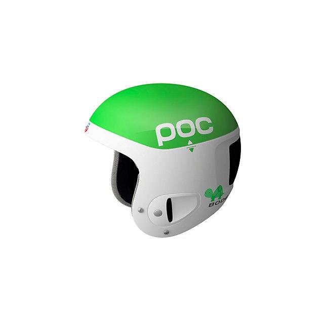 POC - Skull Comp 2.0 Bode Helmet