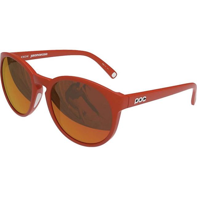 POC - Know Julia Mancuso Ed. Sunglasses