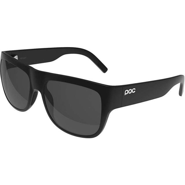 POC - Want Polarized Sunglasses