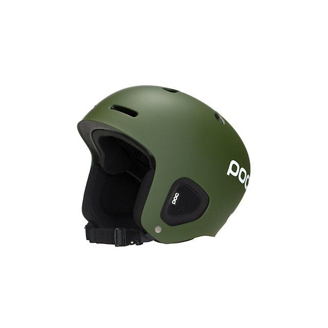 POC - Auric Helmet