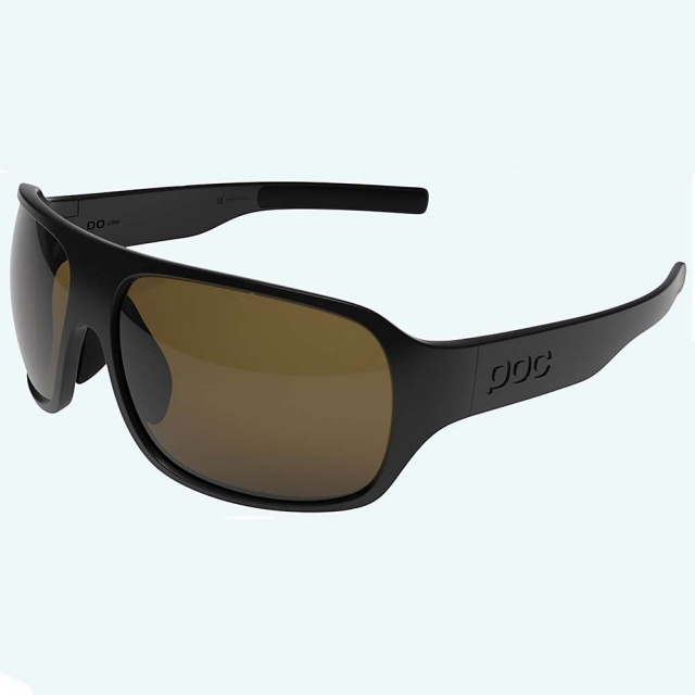 POC - Do Low Photochromatic Sunglasses