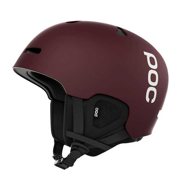 POC - Auric Cut Helmet