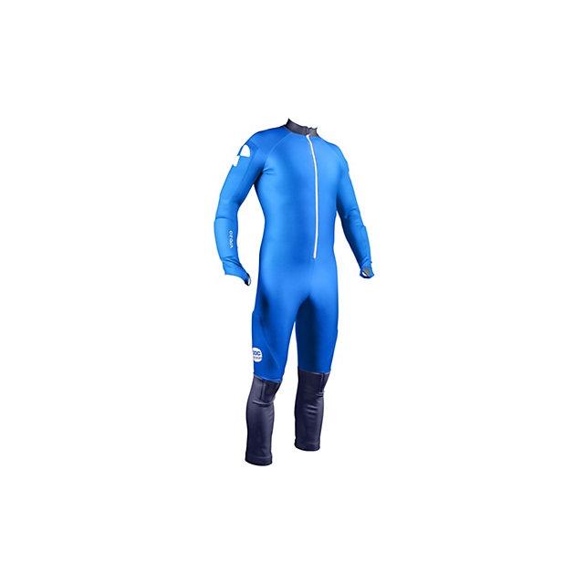 POC - Skin GS Race Suit