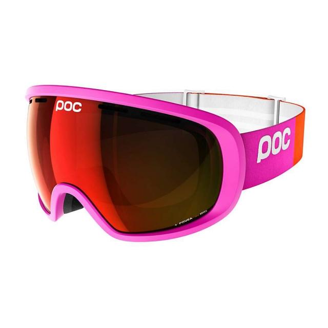 POC - Fovea Goggle