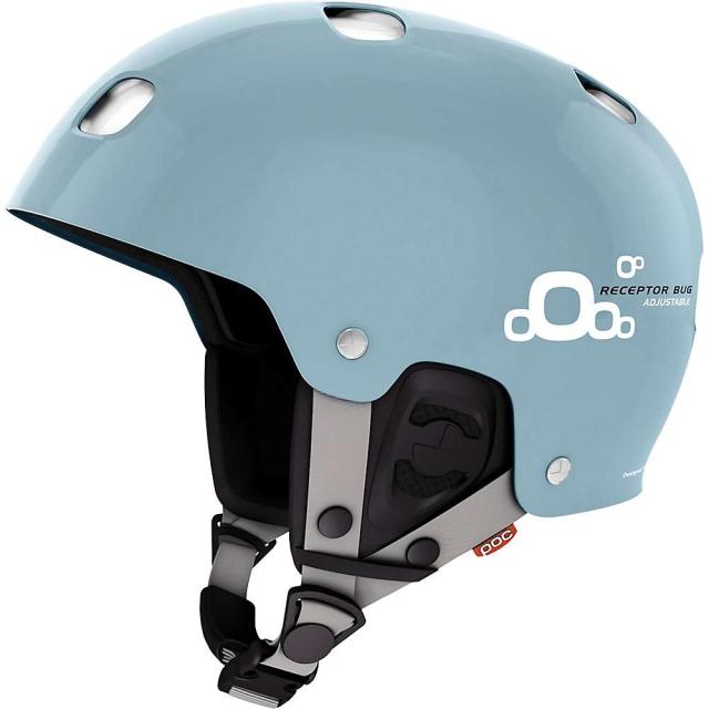 POC - Receptor Bug Adjustable 2.0 Helmet