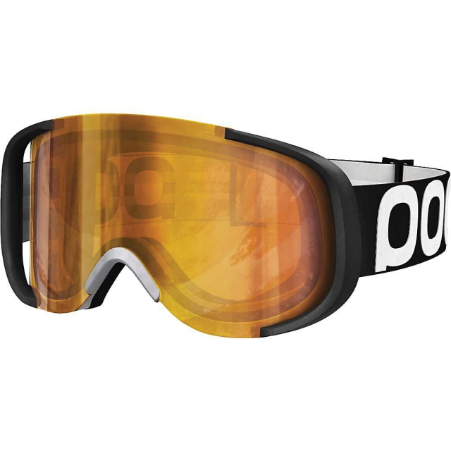 POC - Cornea Goggle
