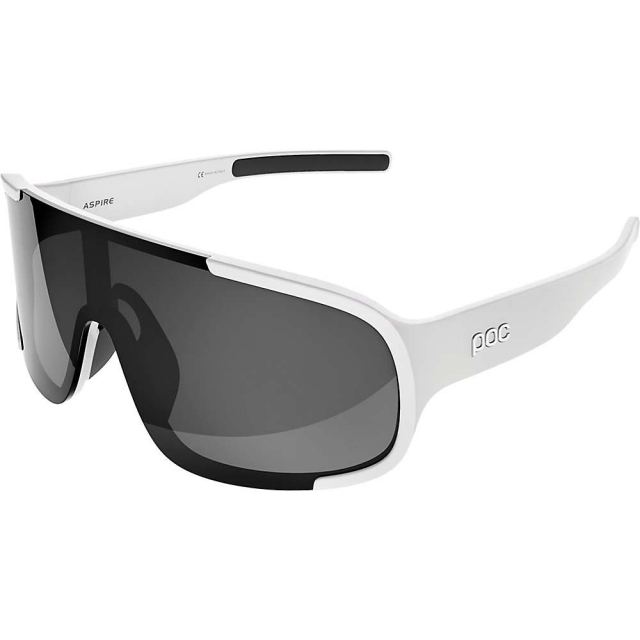 POC - Aspire Sunglasses
