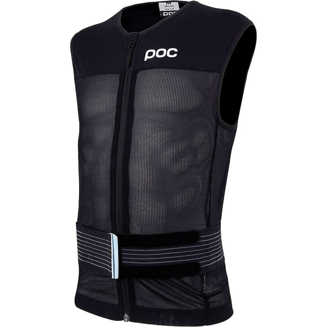 POC - Spine VPD Air Vest