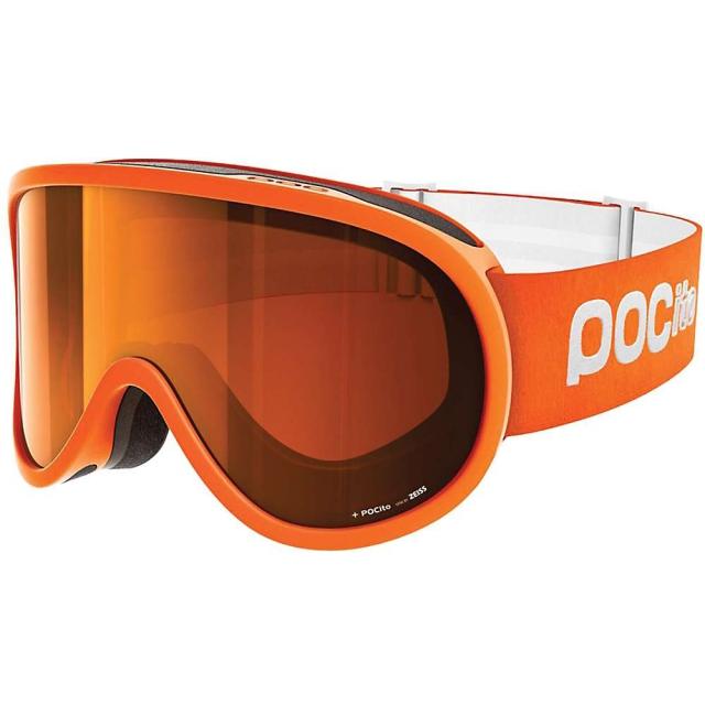 POC - Kids' POCito Retina Goggle