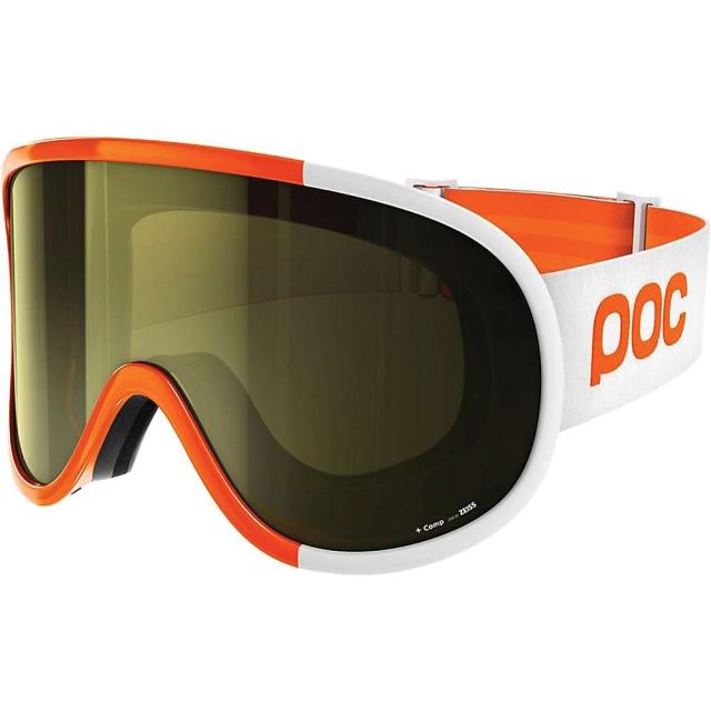 POC - Retina Big Comp Goggle