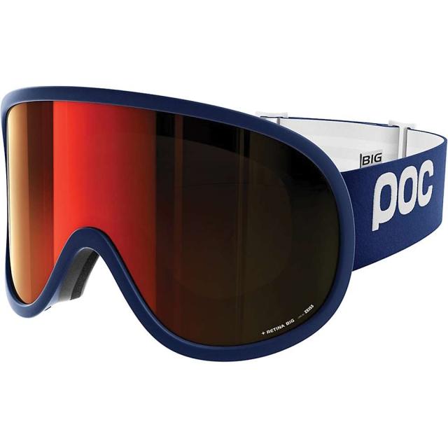 POC - Retina Big Goggle