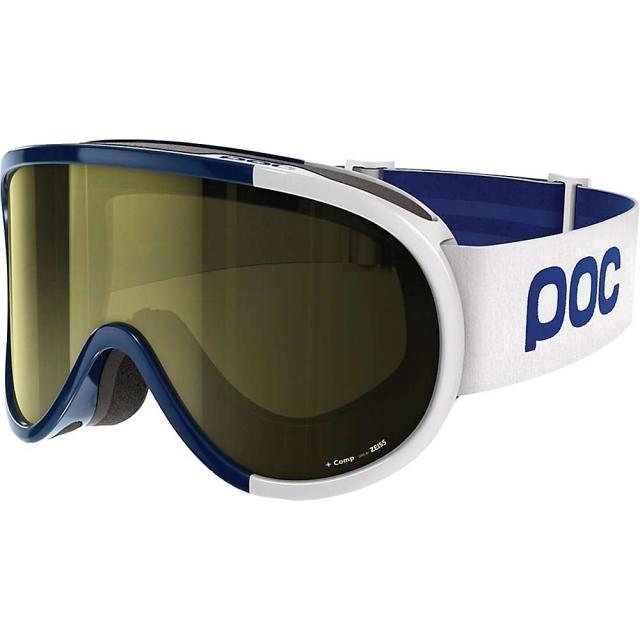 POC - Retina Comp Goggle