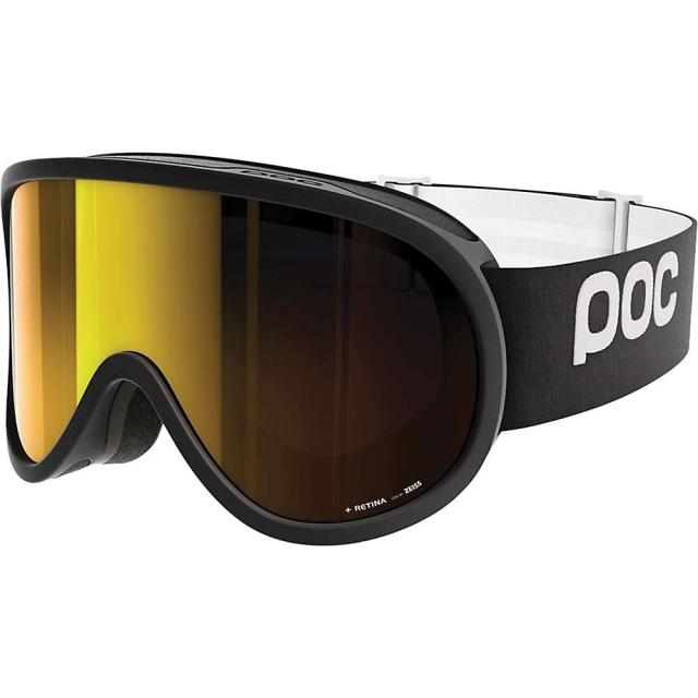 POC - Retina Goggle
