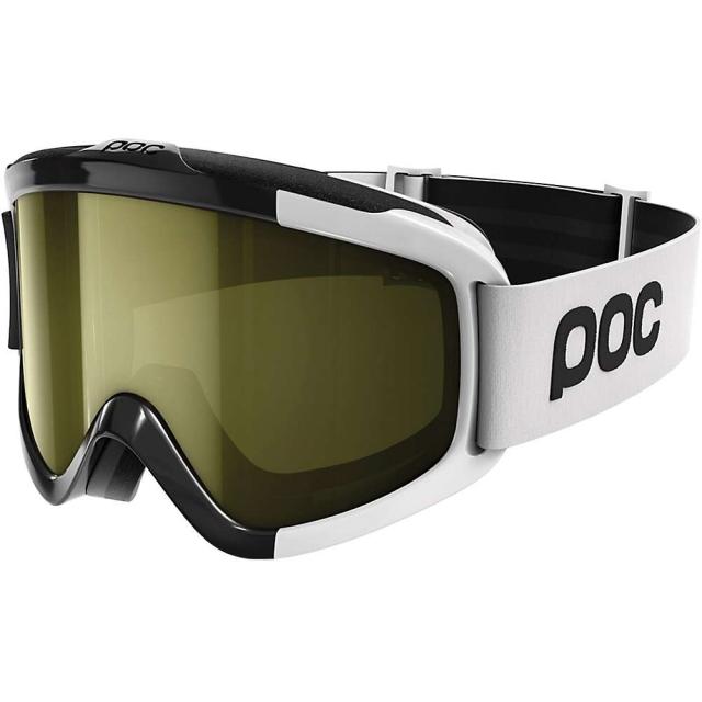 POC - Iris Comp Goggle
