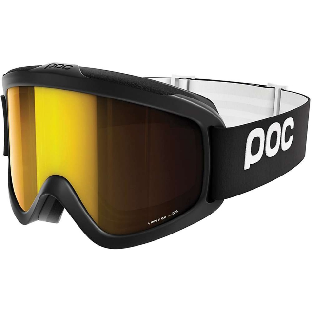 POC - Iris X Goggle