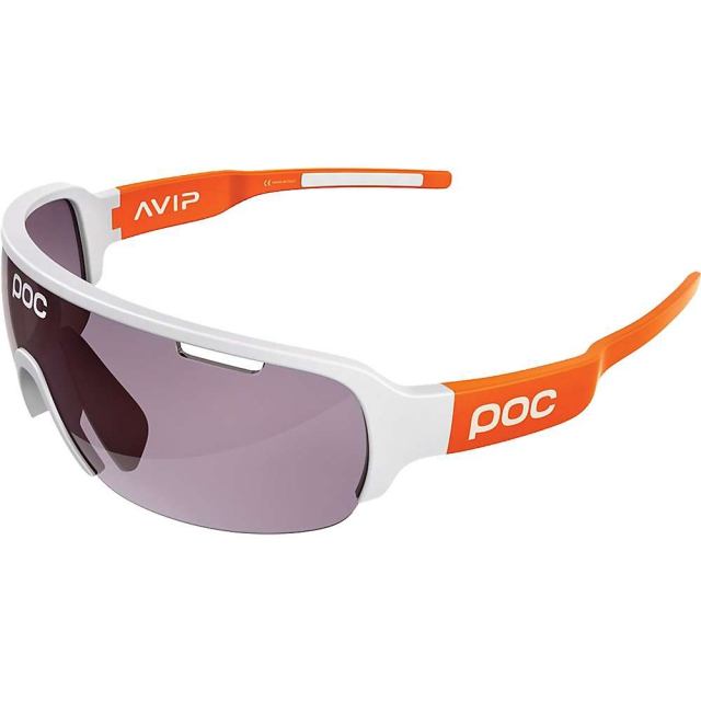 POC - DO Half Blade AVIP Sunglasses