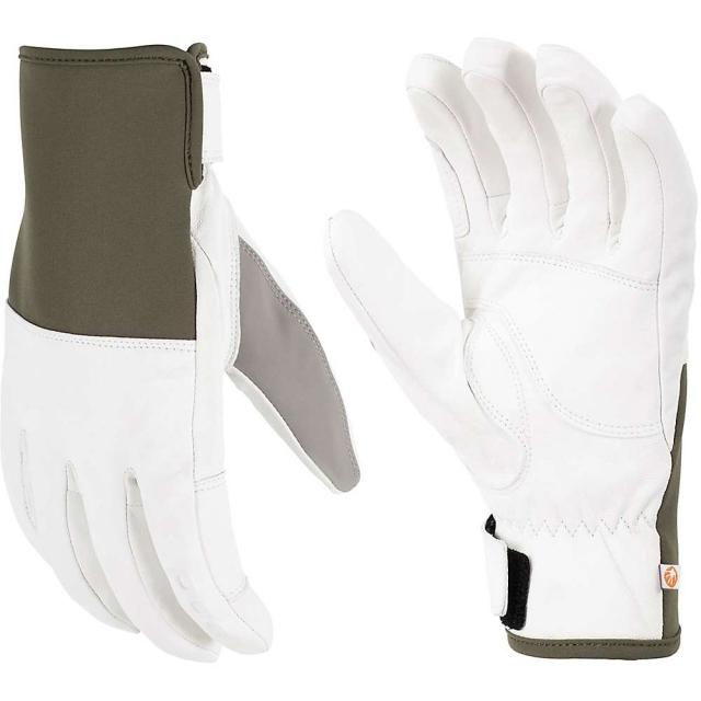POC - Park Glove