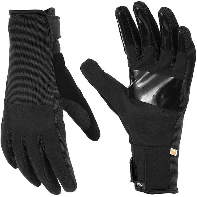POC - Park Spring Glove