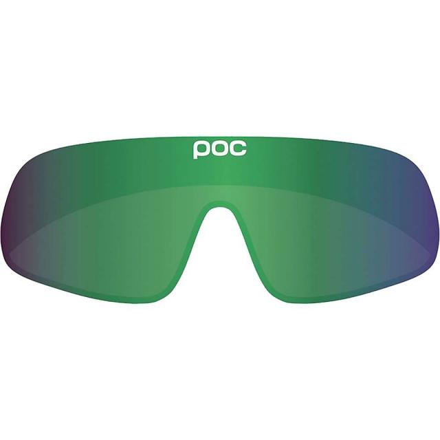 POC - Crave Spare Lens
