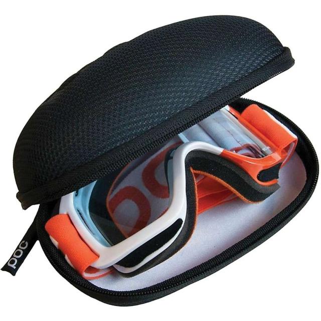 POC - Goggle Case