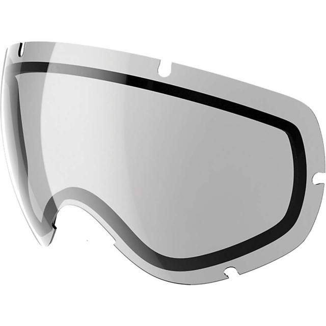 POC - Lobes Spare Lens