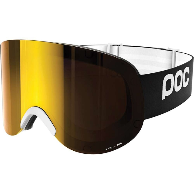 POC - Lid Goggle