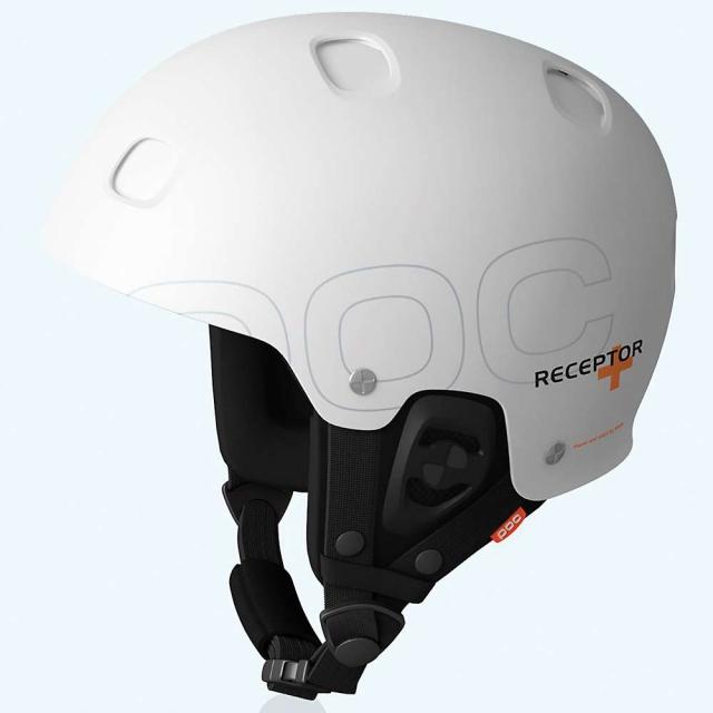 POC - Receptor+ Helmet