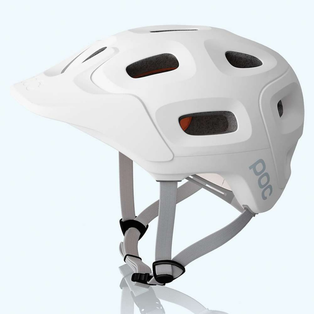 POC - Trabec Helmet