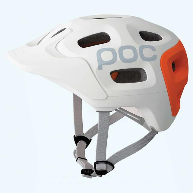 POC - Trabec Race Helmet