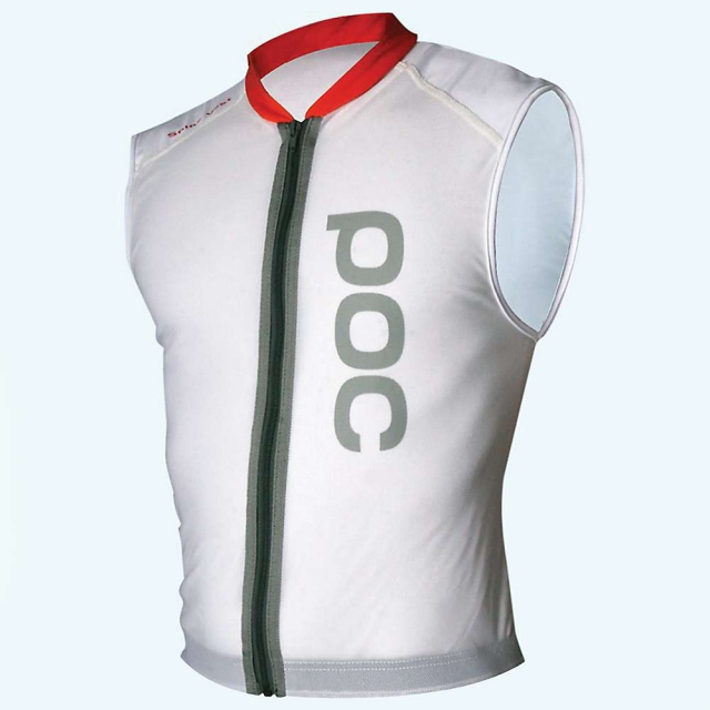 POC - Men's Spine VPD Vest