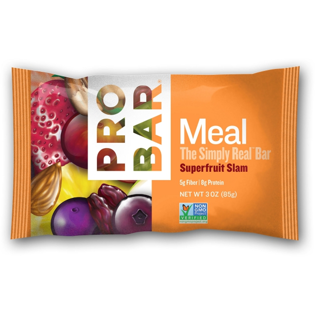ProBar - Probar Meal - Superberry & Gree
