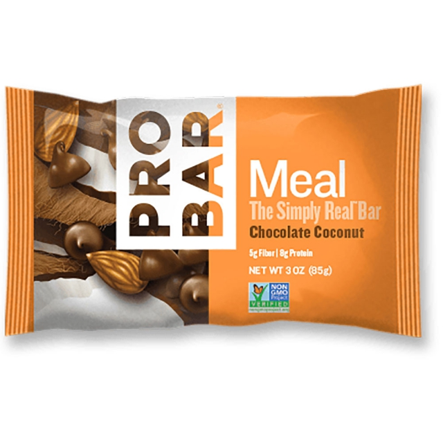 ProBar - Probar Meal - Superberry & Gree