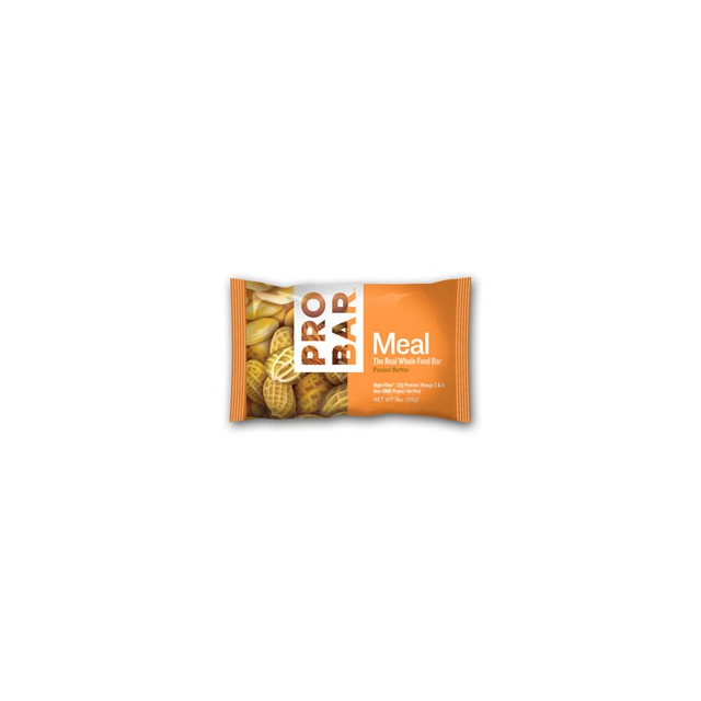 ProBar - Peanut Butter Meal Bar